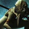 birdskullwarrior: (stitchpunk!7 pissed off)