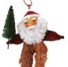 tilmon: (cracked santa)