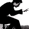 sadgamaya: (tgo ][ invisible piano)