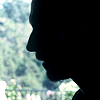 sadgamaya: (tgo ][ silhouette)