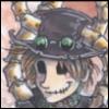 i_id: (Steampunk me)