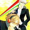 chisotahn: ([P4] let's go partner!)