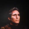 nenya_kanadka: Jeffrey Sinclair in Ranger robes (B5 Sinclair Entil'zha)