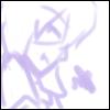 aisususu: (huffy)