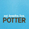 green_queen: (HP: Eat. Breathe. Live.)