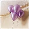 kitthebrave: (balloons)