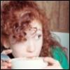 ext_935505: (Tea)