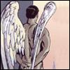 un_fallen: (angel - back)