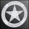 un_fallen: (deputy sherriff)