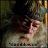 delphi: (dumblewoe)