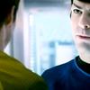 merrily: (kirk/spock)