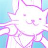jaspurrs: (Meow.)