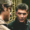 blue_soaring: (dean // say what)