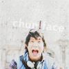 chunface: (Chunface)