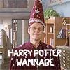 christycorr: Giles (Buffy the Vampire Slayer) (HP wannabe.)