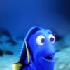 just_keep_swimming: (finding memo - dori)