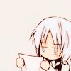mynameisallen: (-_- ★ Stupid homework)