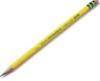 govcampbell: (pencil)