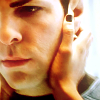 icemink: (Spock)