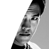 nextian: Sulu from the promo posters. (sulu is the boss)