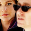 holdmyheart: ([psych] gus don't be a...)