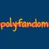 polyfandom: (polyfandom)