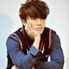 "finalises: (suju ♥ donghae ""ignoring you"")"