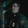 wheelsy_sheriff: (badge profile)