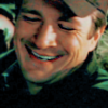 wheelsy_sheriff: (glee)