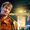 wheelsy_sheriff: (kitty)