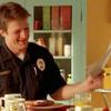 wheelsy_sheriff: (breakfast)