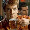 wheelsy_sheriff: (drink stopper)