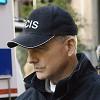 justjeanette: NCIS-Gibbs (NCIS-Gibbs)