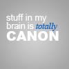 twistedhitler07: ([text] Canon)