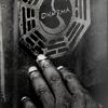 twistedhitler07: ([lost] Dharma Logo)