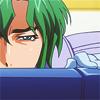 precto: (Masaki; Oh god save me)