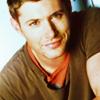 miss_bushido: (Jensen)
