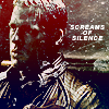 kazbaby: (Scream (John))