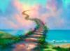 fortunca: (Лестница в небо)