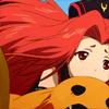 animato: Tales of the Abyss ~ Arietta, Gloom (『Tales of the Abyss』 Arietta ☆ Gloom)