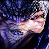 iamkrogan: (Grunt is unamused)