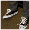 sperrywink: (FOB Pete SHOES)