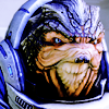 iamkrogan: (Determination)