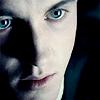 icanhaspancake: (Draco/Ron BW)