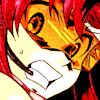 shutupsugar: (Yoko!)
