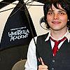 shutupsugar: (Gerard)