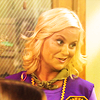 """sophistry: Leslie Knope being all, """"If you know what I mean AND I THINK YOU DO."""" ([P&R] pawnee goddesses)"""