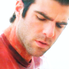 gabriel_gray: (Bathed in blood)