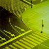 ohmyfurandwhiskers: (quiet streets of venice)