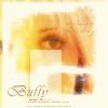 alwaysjbj: (Buffy_close)